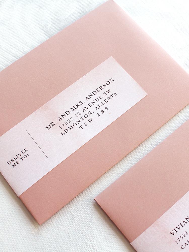 envelope labels - Ataum berglauf-verband com
